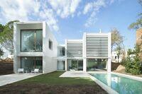 Neues Wohnviertel im PGA Catalunya Resort nimmt Form an