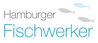 Hamburger Fischwerker - Wir beizen seit November Lachs  -
