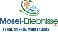 Mosel-Erlebnisse.de ist der Mosel Reiseführer