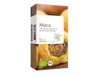 Maca - Bio Alternative für Lust & Leistung