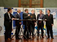 Landshuter Deklaration für IT-Sicherheit im Mittelstand