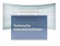 Umfassendes Know-how für Technische Redakteure von WEKA MEDIA