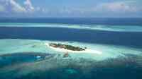 Four Seasons erste Privatinsel hat eröffnet: Four Seasons Private Island Maldives at Voavah, Baa Atoll