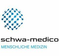 Marco Polo Direct Akupunkturnadeln bei schwa-medico