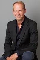 Michael Lambertz ist neuer CEO und Gesellschafter der Travelmotion AG