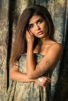"Moda-Domains, Fashion-Domains, Makeup-Domains für die Zielgruppe ""Frau"""