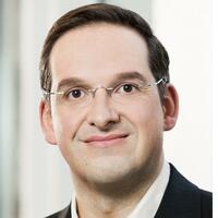 Joachim Schwichtenberg (46) verstärkt DWFB im PR-Bereich