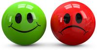 Schneller überzeugen - Das Motivationsprogramm Schmerz und Freude