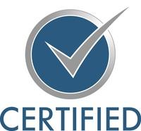 Neuausrichtung des Hotel-Qualitätssiegels Certified