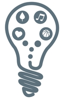 """Bundesweiter Wettbewerb """"Ideenfutter"""" geht am 15. Dezember in die zweite Runde"""