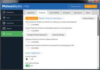 Neues Premiumprodukt von Malwarebytes ersetzt herkömmliche Antivirus-Programme