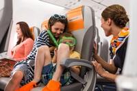 SunExpress Sommerflugplan 2017: 620 wöchentliche Verbindungen von 21 deutschen und sieben Flughäfen in Österreich und der Schweiz