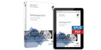 trumedia GmbH realisiert Brand Relaunch für FORUM VERLAG