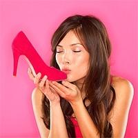showimage SchuhXL - Schuhe in Übergrößen startet im Frühjahr mit eigener Schuhkollektion