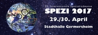22. Internationale Spezialradmesse 2017