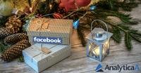 AnalyticaA Xmas Offensive: 50% Rabatt auf Facebook Kampagnen