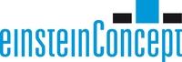 einsteinConcept übernimmt Distribution für SketchUp Pro