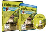 Südostasien mit dem Travelfilmer-Paar Lippert