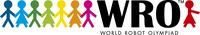 Deutsche Teams freuen sich über vordere Platzierungen beim WRO Weltfinale