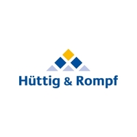 "Online-Portal ""Baufinanzierung-FAQ"" gestartet"