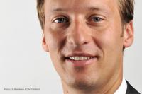 Österreichs 3-Banken-Gruppe setzt auf Entrust Datacard für Signatur von Bankdokumenten