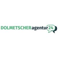 Dolmetscheragentur24 - für Ihre Kommunikation im Ausland