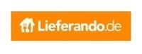 Lieferando.de zeichnet den besten Lieferdienst Deutschlands 2016 aus
