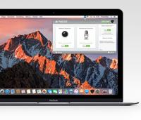 ProtectStar Camera Guard für MacOS blockiert Webkamera und Mikrofon