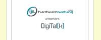 Die DigiTal(k) Videoserie: Digitalisierung bei Timewarp