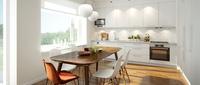 Küchenstudio Farr bei Karlsruhe hat auch Ihre Traumküche