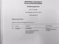 Delfinschützer erfolgreich -  Zoo Duisburg muss sämtliche Unterlagen zur Delfinhaltung veröffentlichen