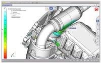 New Conversion Software Version optimizes DMU Processes