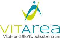 Bad Heilbrunn: Gesund trainieren - Spüren, Umsetzen & Lernen vom Experten