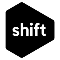 RaboDirect entscheidet sich für shift als strategischen Digitalpartner.