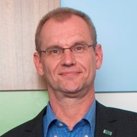 Auf der sicheren Seite: Stadtwerke Ratingen steuern HSE-Management mit MindManager