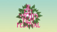 Weihnachtsfilmfestival 2016