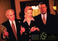 Der ideale Zeitpunkt für den Verkauf von Hotel und Gastroimmobilie