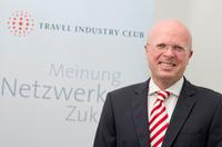 Think Tank des Travel Industry Club: Das sind die entscheidenden Zukunftsthemen der Touristik