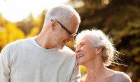 Sterbegeldversicherung auch ohne Gesundheitsprüfung