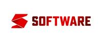 Software.de - der Software Online Shop für Deutschland