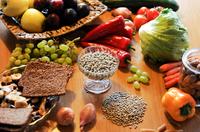 """""""Vegan die Welt entdecken"""" - Expertengespräch der ERV"""