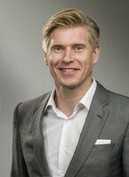 Metabo: Henning Jansen neuer Direktor Vertrieb Europa bei Metabo