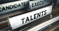 Professionelles Personal-Research für Recruiter und Personalberatungen- unspektakulär aber hoch effizient.    Professionelles Personal-Research für Recr
