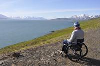 Barrierefrei Reisen 2017 - Mit dem Rollstuhl unterwegs