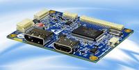 Neue PrismaMINI-HDMI-DP von Distec