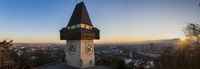 SileoWelle eröffnet als WohnTraumSchmiede neuen Shop in Graz