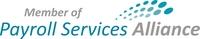Ascender tritt Payroll Services Alliance bei