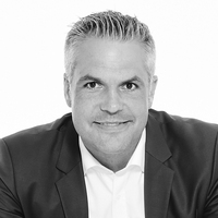TAP.DE Solutions GmbH zieht positive Bilanz