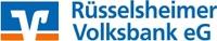 Rüsselsheimer Volksbank: Sparen mit Rendite