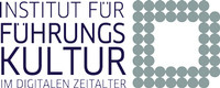 Führung: IFIDZ bietet ab 2017 offene Seminare.